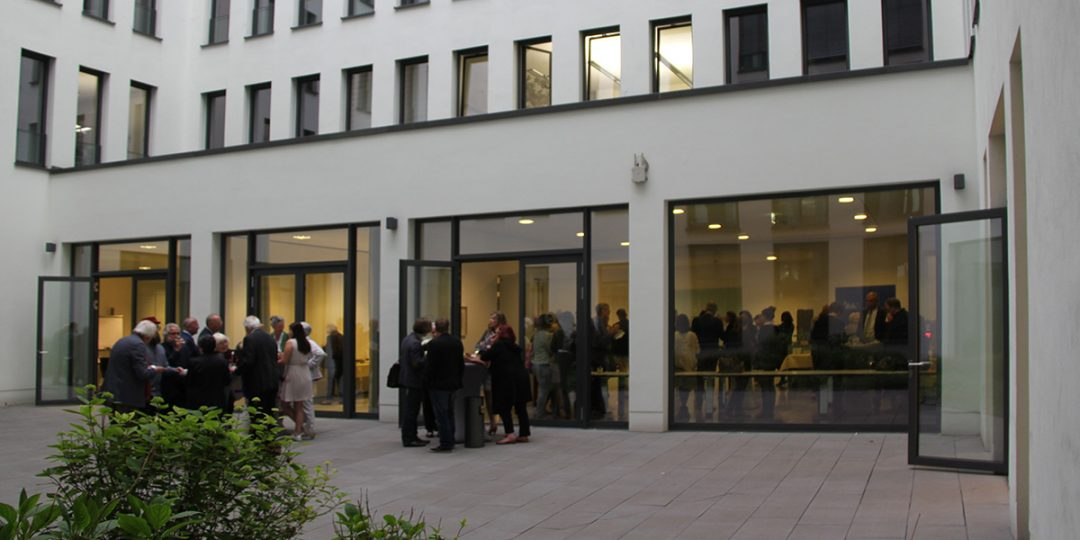 seminarraum berlin seminarr ume berlin vku forum. Black Bedroom Furniture Sets. Home Design Ideas